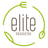PRODUCTOS ELITE