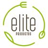 PRODUCTOS ELITE